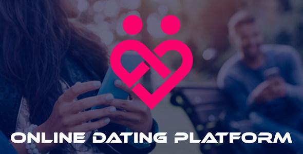 de dos en donts van dating een jongere vrouw